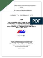 r Fe Document Full