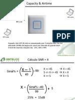 Formula Capacity