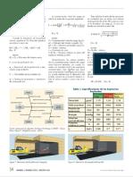 Holmberg 3.4.pdf