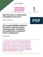 15_10_2015_15_41_10_Que_funciona_castella