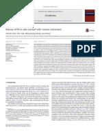 Release Pb in Soils.pdf