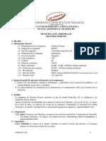 Spa Derecho Oratoria Forense 2018-01