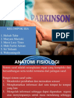 PPT PARKINSON.pptx