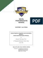 a428073.pdf