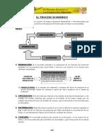 3 CAPÍTULO III ECONOMÍA.pdf