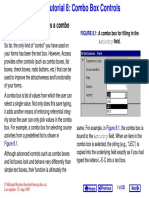 COMBO.PDF