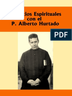 114662881 Ejercicios Espirituales Con El P Alberto Hurtado