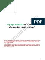 UPC-DAC-1999-70