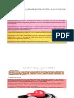 Prevalencia de Hipertensión Arterial y Diabetes Mellitus Clínica