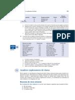 Manual de Fundamentos de Programacion - V0110