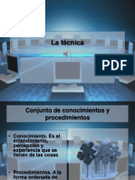 La técnica como sistema.pptx