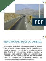 6. Proyecto Geométrico, Reconocimiento y Consideraciones Iniciales.pdf