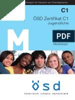 ZC1 Homepage M