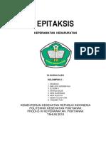 EPITAKSIS.docx