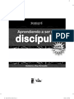 53608 Discipulo Ninos Int.pdf 1