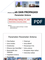 328352241-Parameter-Antena.pdf