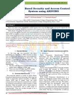 22.IJMTST020416.pdf