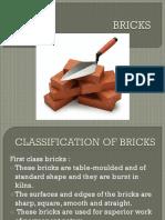 Building+Materials