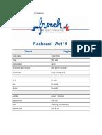 act10_flashcard