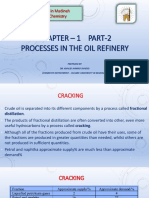 chapter-1__part-2_processes_in_the_oil_refinery.pptx