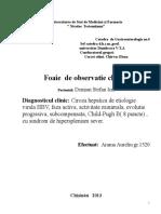 350904632-Fisa-Gastro-Ciroza-Hepatica-Aureliu.pdf