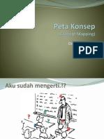 15380_050-Presentasi Peta Konsep.pptx