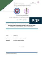 Trabajo de Investigación Terapéutica (3)
