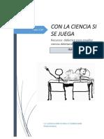 ciencia si se jeuga.pdf