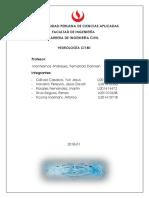Hidrologia Tf Parte1