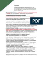 Proceso Contable - Introduccion.pdf