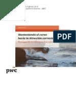 Estudio sobre el estado de la profesion de aud interna pwc 2017.pdf
