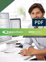 Brochure Elecworks Fr