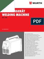 MANUAL_INSTRUCCIONES_5952_000_160 (1).pdf