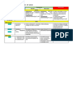Guía Terapéutica Antimicrobiana 2016