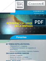 intervencion-logopedica-en-la-disfagia.pdf