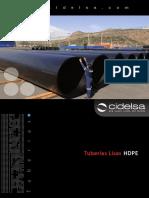 DIMENSIONES Tuberia_Lisa_de_HDPE.pdf