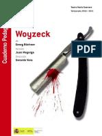 Georg Buckner-WOYZECK-cuaderno CDN.pdf