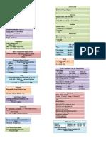 Pedia-Stickers.pdf