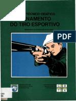 Treinamento de tiro esportivo.pdf