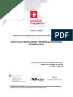 anexo_6_guia_para_formulacion_de_marco_logico.pdf