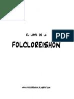Folcloreishon-Partituras-Folklore.pdf