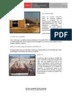 Informe de La Practica de Topografia 3