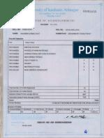 img_3.pdf