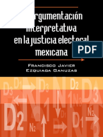 argumentacion_int.pdf