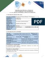 Guía de actividades y rúbrica de evaluación - Fase de Planeación y Análisis -Configurar un repositorio con el SCV GIT y GITHUB.pdf