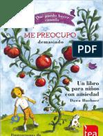 ME PREOCUPO DEMASIADO.pdf