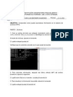 Lab 3 Informatica Forense