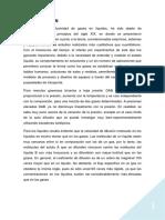 PRACTICA-DIFUSIVIDAD-LAB.-DE-OPERACIONES.docx