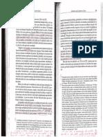 108 - 141.pdf