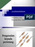 perintang-121118113050-phpapp01
